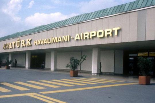 nepoznata-droga-zaplenata-na-aerodromot-ataturk-vo-istanbul