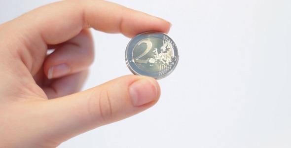 Не сте ни сонувале  Оваа монета од 2 евра може да ви донесе многу пари   Проверете дали ја имате