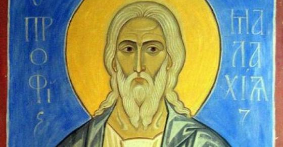 Денеска се слави светецот кој предвиде се  Само едно негово пророштво се уште не е остварено