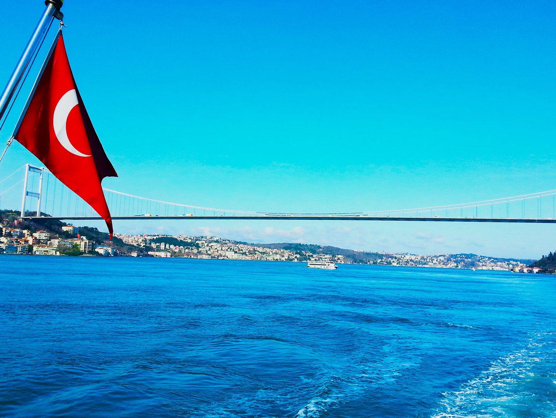 vo-istanbul-ima-50-000-zgradi-shto-mozhe-da-se-urnat-tvrdi-turskiot-minister-za-gradezhnishtvo