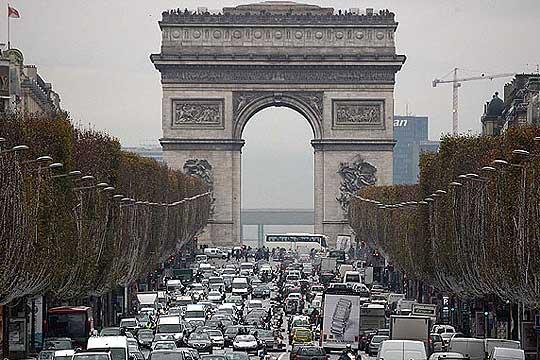 protesti-protiv-abortusot-vo-pariz