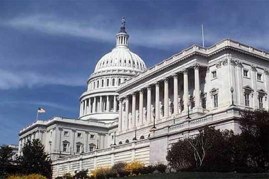 Комисија на Сенатот на САД го поддржа членството на Црна Гора во НАТО
