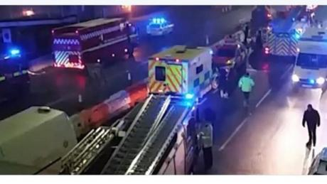 ekplozija-vo-london-ima-raneti