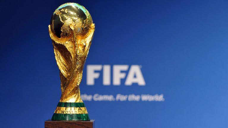 ФИФА одлучи во 2026 сите на Мундијал