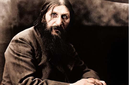 Убиството на Нева   легендата за Распучин продолжува да живее 100 години по неговата смрт