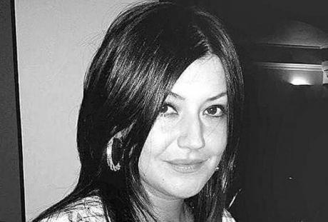 Пресврт  Убиецот на Јелена е познато ТВ лице