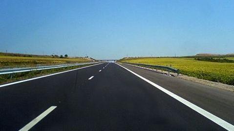 kina-planira-da-investira-okolu-25-milijardi-dolari-vo-patishta-vo-ksindjijang-ujgurskiot-region