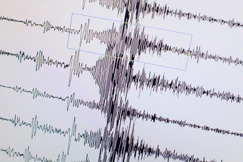 zemjotresi-na-sekoi-20-minuti-utrinava-tloto-se-trese
