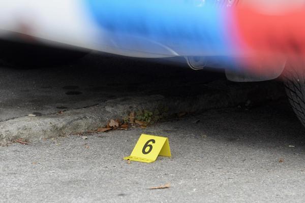 Страотно  Во директен судар на две возила  двајца загинати и седум повредени  од кои три се деца