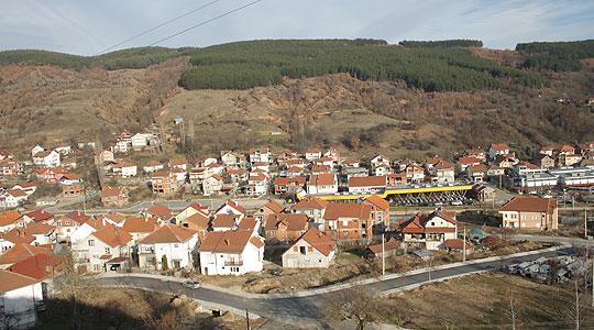 vo-makedonska-kamenica-od-prodazhba-na-drzhavno-zemjishte-inkasirani-73-000-evra