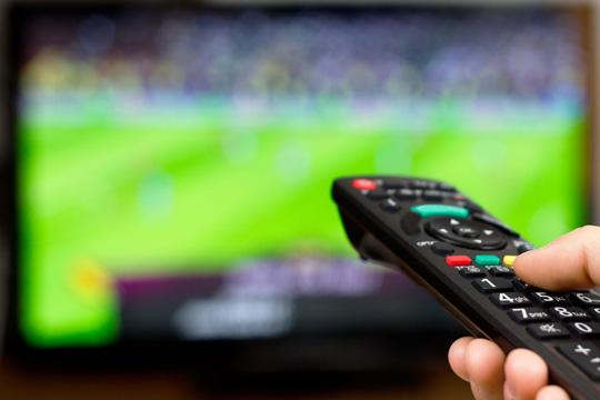 Русија би можела да воведе забрана за емитување реклами во недела