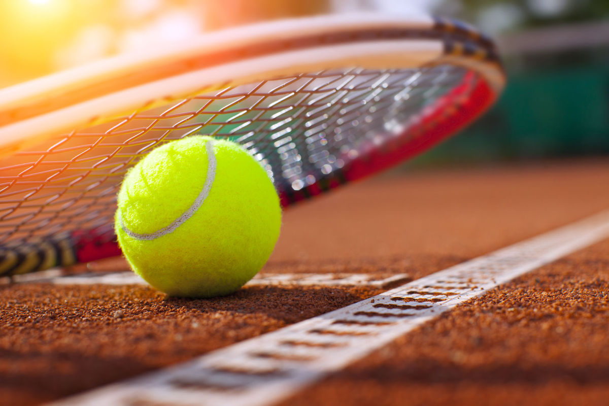 Многу промени на тениските ранг листи