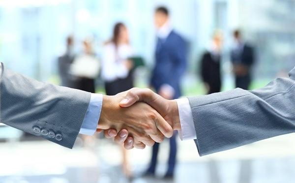 Трет повик за странски експерти во домашни компании