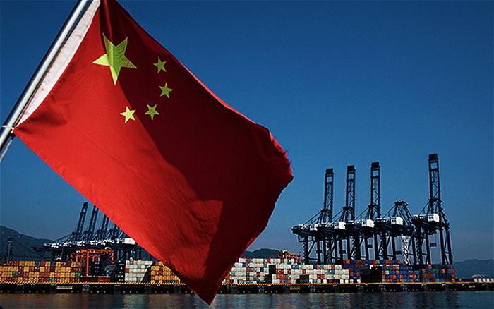 Раст од 6 9 отсто на кинеската економија