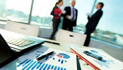 Промоција на третиот повик за проектот Странски експерти за домашни компании
