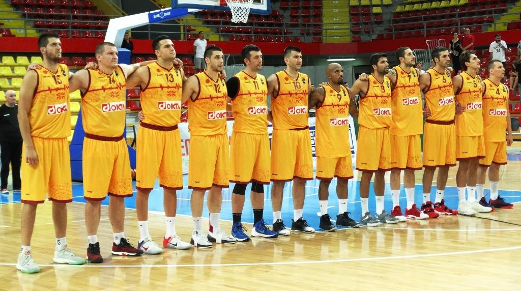 Бесплатен влез на  Трофејот Македонија