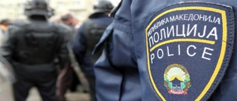 Обид за убиство во Тетово   Со чекан му задал неколку удари во главата