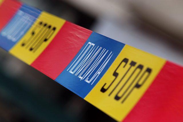 Викендот се претвори во крвава драма во Прилеп