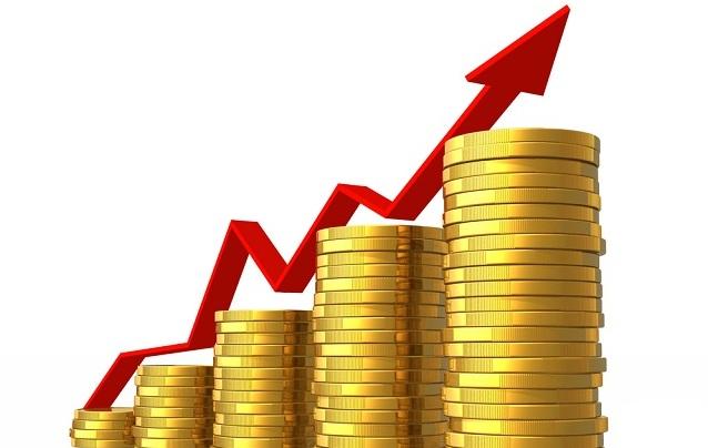 Почна расправата по ребалансот на Буџетот во Комисијата за финансирање и буџет