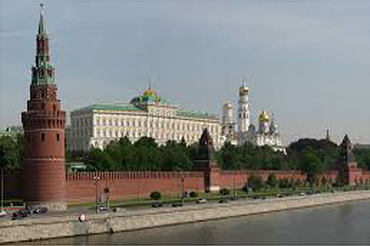 kremlj-prerano-e-da-se-kazhe-koga-ke-se-sretnat-putin-i-tramp