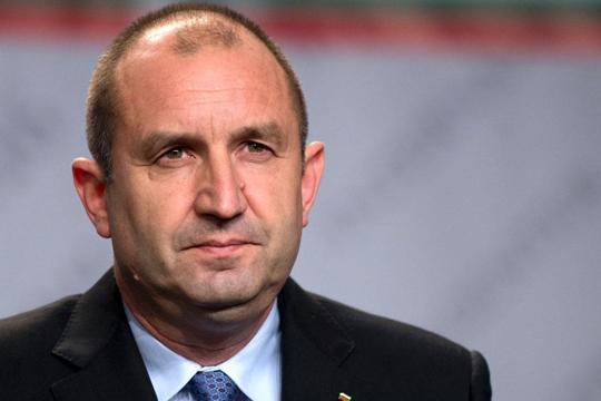 pretsedatelot-na-bugarija-ja-poddrzha-evropskata-perspektiva-na-balkanskite-zemji