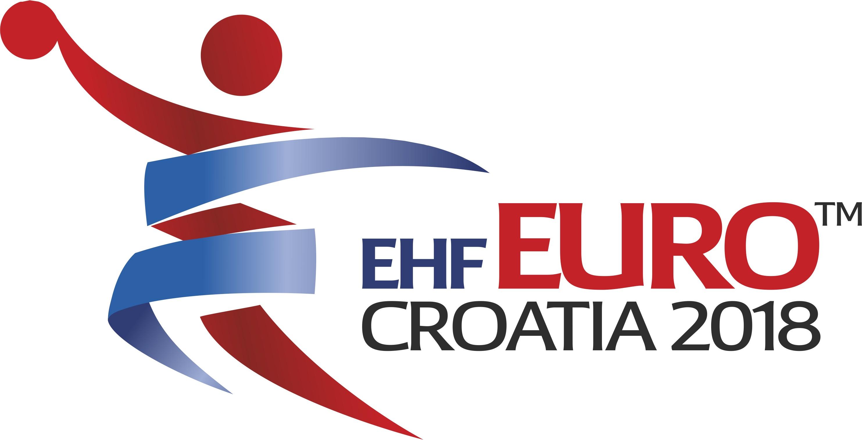 Македонија тргнува од вториот  шешир  на Европското во Хрватска