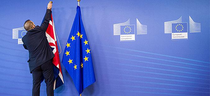 Лондон  Процесот на Брегзит ќе почне на 29 март