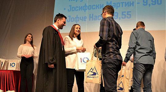 vracheni-diplomite-studentite-na-finki