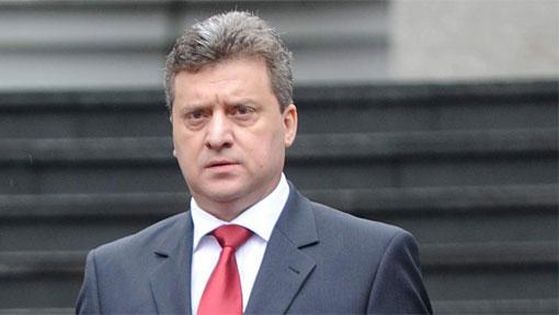 Претседателот Иванов во посета на Унгарија