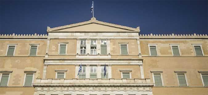 Грција се надева дека следната недела ќе има генерален договор со кредиторите