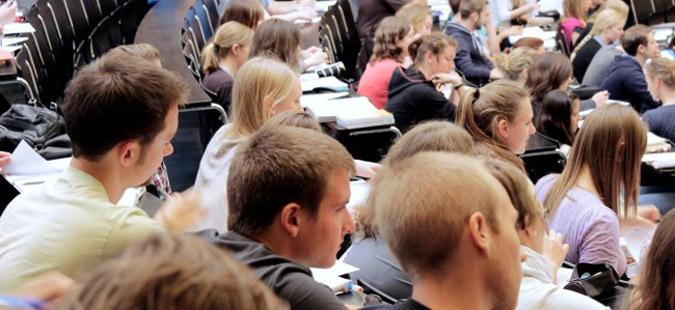 denovi-na-socijalno-pretpriemnishtvo-za-studenti