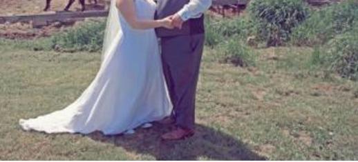 od-obichna-fotografija-od-svadba-do-vistinski-hit-eve-shto-se-sluchilo-vo-pozadina