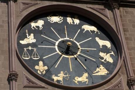 nema-igrachka-so-niv-ova-se-pette-horoskopski-znaci-so-najtezhok-karakter