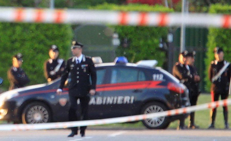Италијанската полиција заплени 2 2 тона марихуана од Албанија