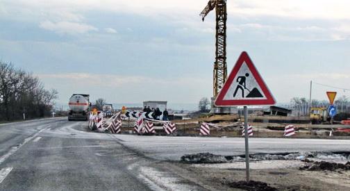 Се градат три нови автопати  идната недела започнува реконструкција на три нови делници
