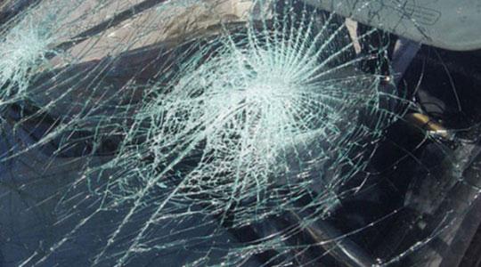 Еден загинат и 23 повредени викендот во сообраќајки во Скопје