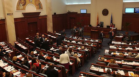 Народниот правобранител лани констатирал 1 523 повреди на човекови слободи и права