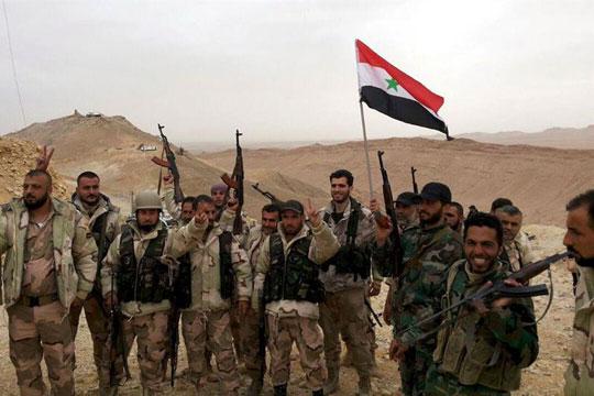 siriskata-vojska-povtorno-go-prezema-abu-kamal-poslednoto-uporishte-na-id-vo-sirija