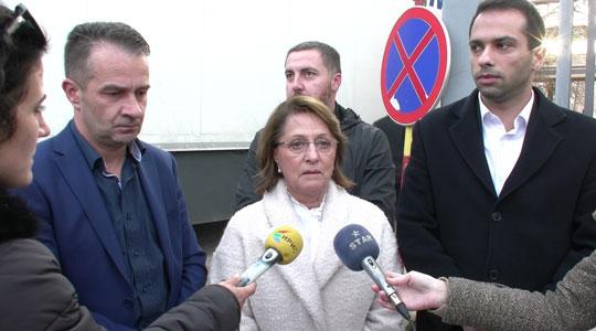 Штипската Клиничка болница доби донација од 200 илјади евра