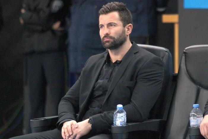 Грнчаров на директорската функција во МЗТ