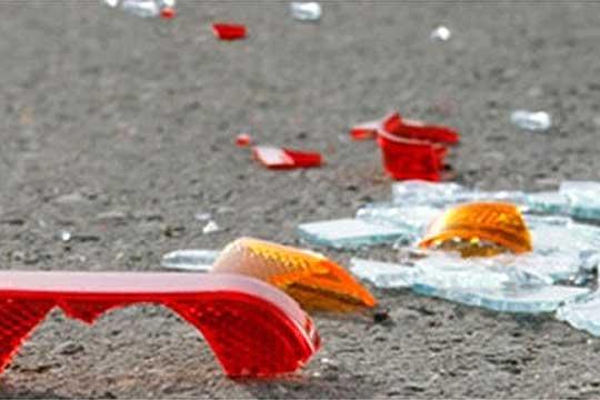 Трагедија утрово ја разбуди Македонија  Тинејџер загина на лице место