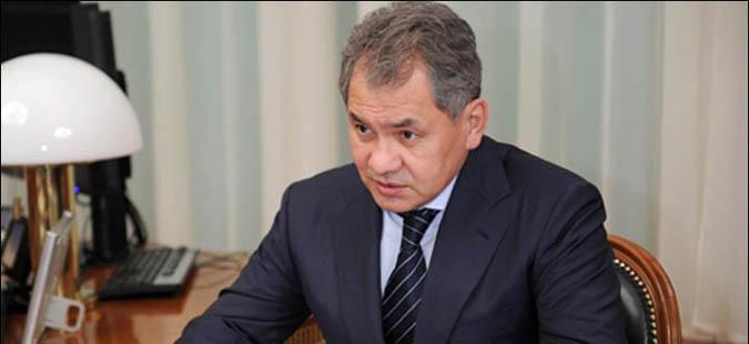 ruskiot-minister-shojgu-operacijata-vo-sirija-se-blizhi-kon-krajot