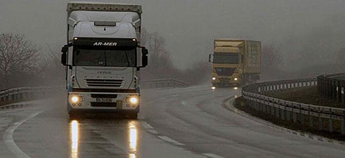 vo-prekin-soobrakajot-za-tovarni-vozila-amsm-informira-kade-ne-se-vozi