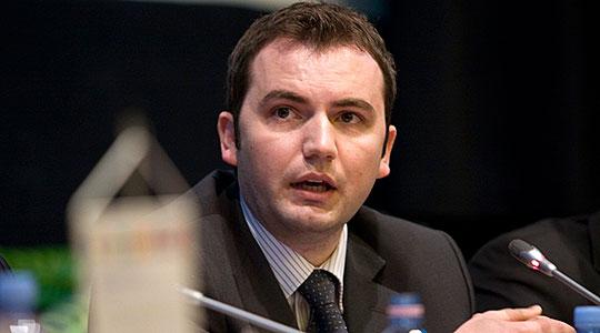 Османи  ДУИ е апсолутен победник на локалните избори меѓу албанските партии