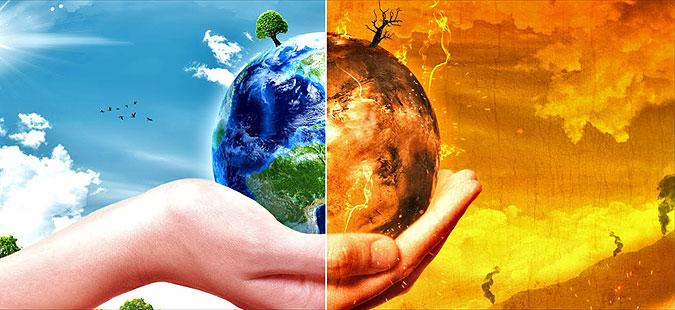 nikaragva-se-prikluchi-kon-pariskiot-dogovor-za-klimatski-promeni