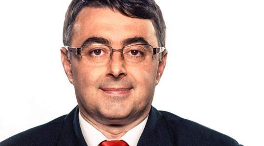 Пенков од ВМРО ДПМНЕ на прес му честиташе победа на Делков од СДСМ
