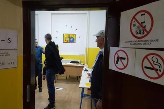 dvajca-aktivisti-na-srpska-partija-uapseni-pred-kosovskite-izbori
