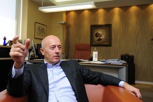 biznismenot-miodrag-kostik-planira-da-go-kupi-srpski-merkator