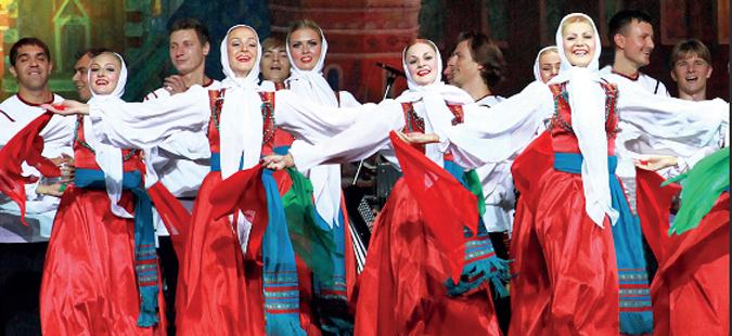 denovi-na-ruskata-kultura-vo-skopje-i-strumica