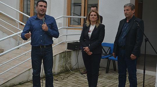 zaev-poveke-sredstva-za-ruralnite-opshtini